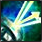 Reflective Plating icon.png