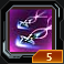 Thruster Optimization icon.png