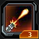 Fire Bomb Research icon.png