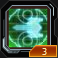 Structure Improvement icon.png