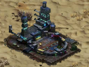 Spacedock.png