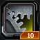 Quality Materials icon.png