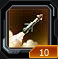 Missile Theory icon.png