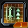 Rapid Loading icon.png
