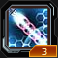 Dynamic Impairment icon.png