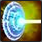 Quick Reaction Armor icon.png
