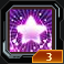 Fortune icon.png