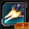 Augment Propulsion icon.png