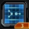 Particle Impact Tech icon.png