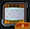 Missile Space Optimization icon.png