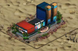 Shopping Center.png
