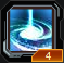 Artillery Trajectory Research icon.png