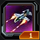 Fighter Mastery icon.png