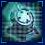 Lockdown Module icon