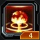 Artillery Specialization icon.png