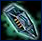 Station Warehouse icon.png