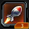 Depleted Uranium Bomb Research icon.png