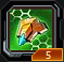 Shield Research icon.png