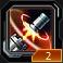 Ballistics Crackdown icon.png