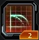 Range Extension icon.png