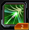 Penetration Resistance icon.png