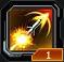 Missile Concussion icon.png