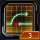 Missile Elusion icon.png