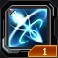 Piercing Crit icon.png