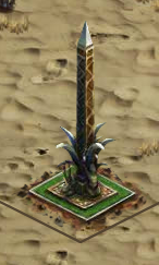 Monument.png