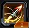 Break Armor icon.png
