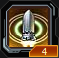 Energy Conservation Missile icon.png