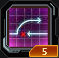 Fighter Interception Countermeasures icon.png