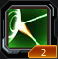 Reflection Mastery icon.png