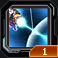 Energy Penetration icon.png