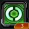 Stability Mastery icon.png