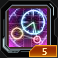Navigation icon.png