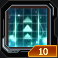 Utmost Defense Buildup icon.png