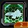 Ship Defense Tech icon.png