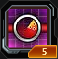 Fuel Optimization icon.png