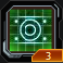 Energy Diffusion Tech icon.png