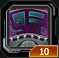 Fighter Weapons Theory icon.png