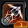 Improved Penetration icon.png