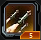 Multidirectional Assault icon.png