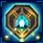 Particle Stun Shield icon.png