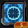 Directional Accuracy icon.png