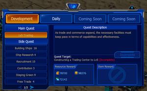 Dev quests.PNG