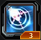 Energy Accumulation icon.png