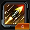 Exaltation icon.png