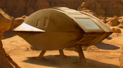 Surface-pod.png
