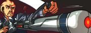 Pulse-rifly-1